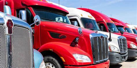semi trucks  semi trucks buy semi truck