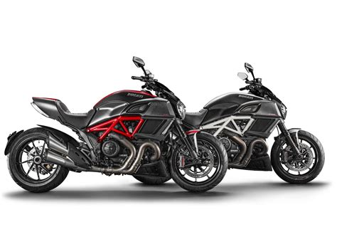 Review Ducati Diavel by 2015 Ducati Diavel Ride Review Gearopen
