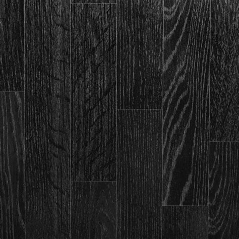 pictures of black and white bathrooms ideas vinyl bathroom flooring black wood vinyl flooring