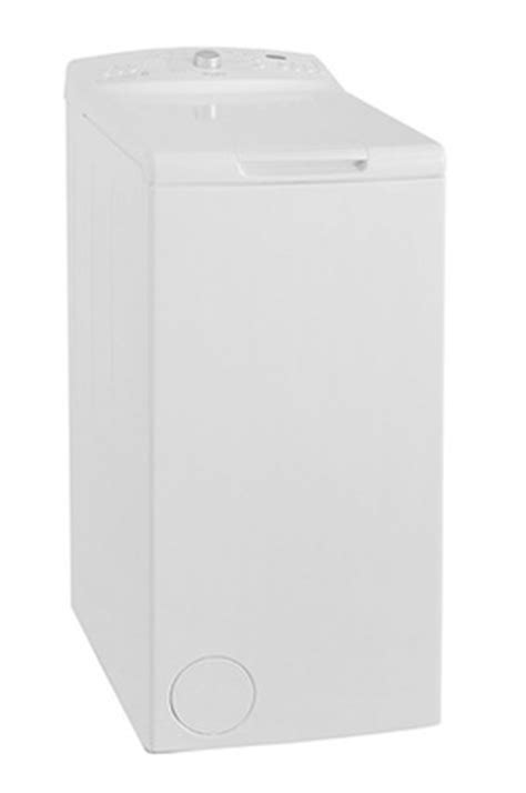 lave linge ouverture dessus whirlpool awe6628 blanc 3741192