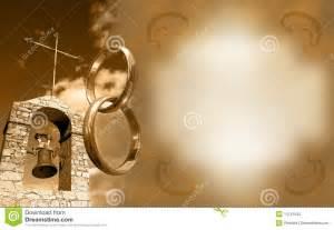 texte mariage ã glise invitation de mariage photo libre de droits image 14167045