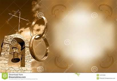 Invitaciones Bodas Imagenes Mariage Gratis Wallpapers Invitation