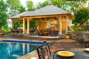 Covered Patio Bar Ideas by Fine Landscapes Ltd Sterling Va 20166 Angie S List
