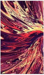 1920x1200 Swirl 4K Abstract 1200P Wallpaper, HD Abstract ...