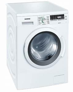 Aquastop Siemens Waschmaschine : siemens iq500 wm14q4eco waschmaschine frontlader a 1400 upm 7 kg aquastop hemden business ~ Michelbontemps.com Haus und Dekorationen