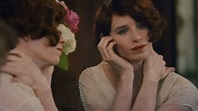 What Is 'The Danish Girl' About? | Bitch Flicks