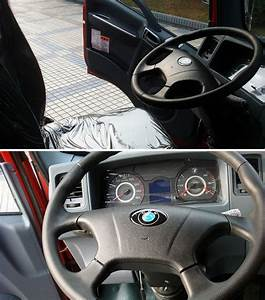 4x4 Chinois : chinois ramassage camions 4x2 4x4 mini camion mini camionnette pour vente camions id de produit ~ Gottalentnigeria.com Avis de Voitures