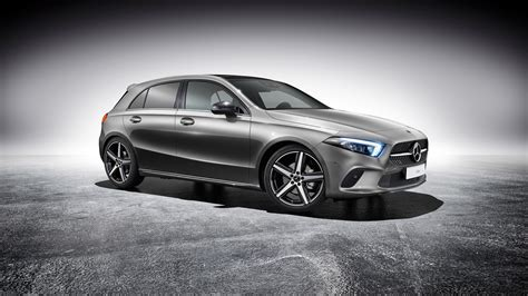 mercedes benz  klasse sport accessories