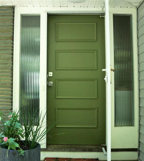 30507 garage door jamb trim sweet diy entry door stunning exterior trim letus examine