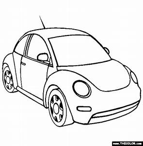 vw beetle coloring pages only coloring pages With com vwvolkswagen 2psfhjustbought2006passat36lfusediagramhtml