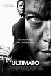 The Bourne Ultimatum (2007) - Posters — The Movie Database ...
