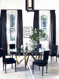 black dining room table 1000+ ideas about Black Dining Tables on Pinterest   Black Dining Chairs, Dining Tables and ...
