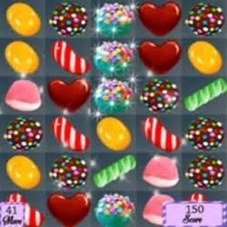 Candy Crush Game Free