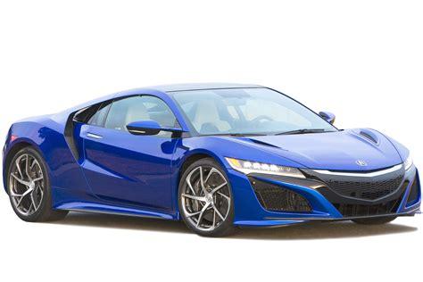 Best Car Deals Audi Upcomingcarshqcom