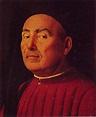 Bosio I. Sforza of Santa Fiora, Count of Cotignola – kleio.org