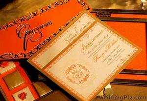 alhamd prints and signages bhiwandi thane invitation With wedding invitation cards thane