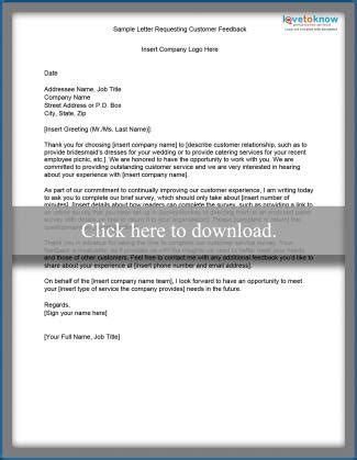 21406 resume format it professional cover letter to customer for customer feedback