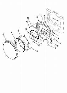 Door Parts  Optional Parts  Not Included  Diagram  U0026 Parts
