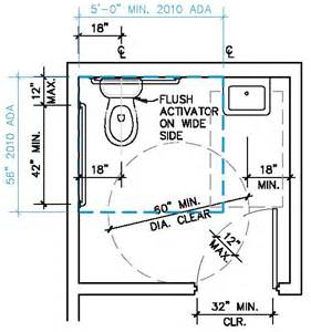one story floor plans with two master suites 1000 images about building floor plans on one bedroom small houses and bath
