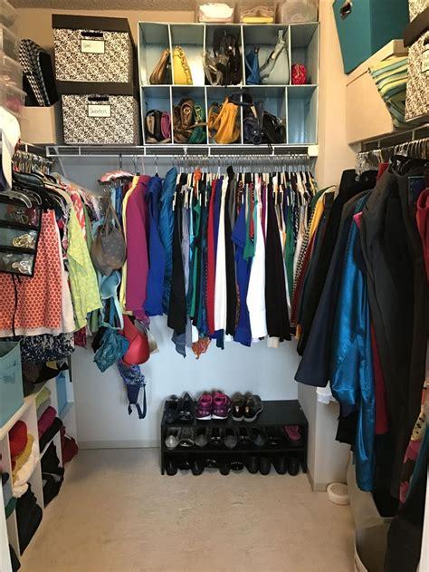 Purse Organizer Closet by 1000 Ideas About Purse Organizer Closet On