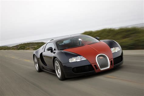 * new cars unveiled * every major car launch * your next new car could be here. Imagini - Bugatti Veyron Hermes Special Edition