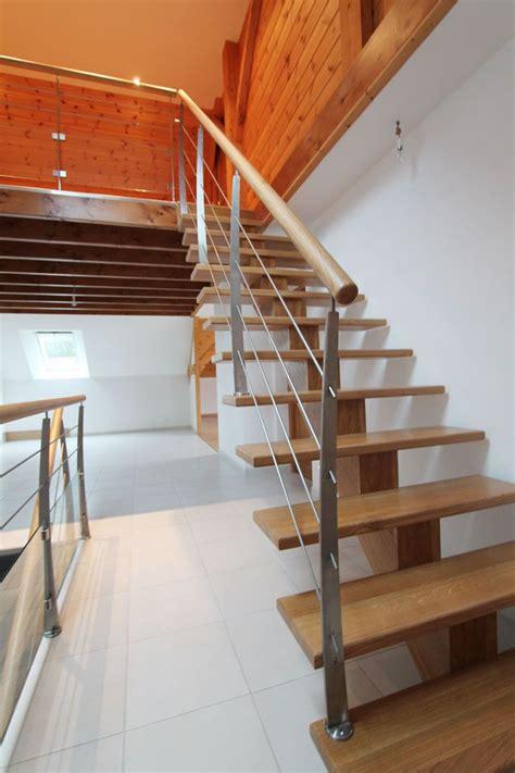 courante inox escalier les 25 meilleures id 233 es concernant balustrade inox sur duplex re escalier inox