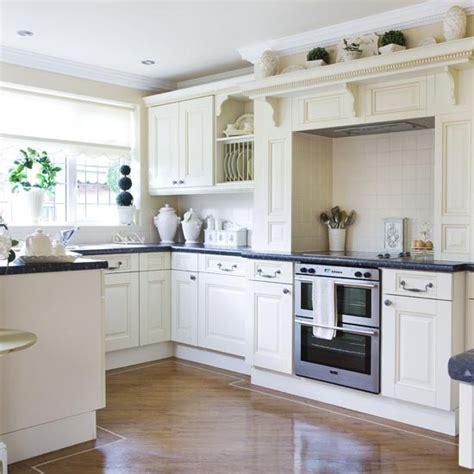 white kitchen ideas uk black and white kitchen kitchens kitchen ideas