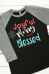 christmas shirt ideas vinyl