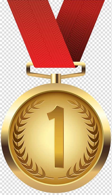 gold medal clip art   cliparts  images