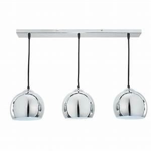 Suspension Maison Du Monde : lampadari maison du monde 2013 1 design mon amour ~ Preciouscoupons.com Idées de Décoration