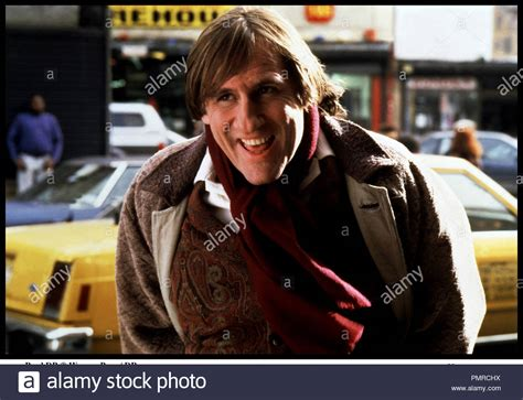 gérard depardieu films g 227 169 rard stock photos g 227 169 rard stock images alamy