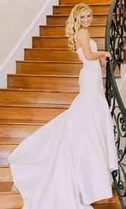 corpus christi wedding dresses preowned wedding dresses With wedding dresses corpus christi