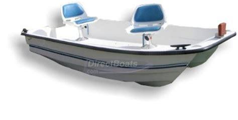 Catamaran Dinghy For Sale by 10 Catamaran Dinghy