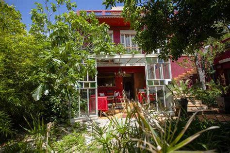 chambre a louer a marseille chambre d 39 hôtes de charme villa d orient à marseille
