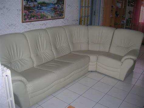 bon coin canapé occasion le bon coin meuble d angle