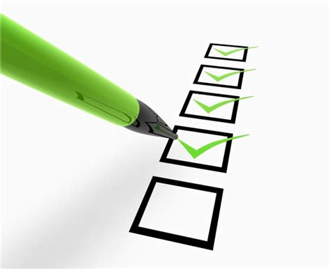 Qualifying Checklist  Sales Reminder#2  Leonard Scales. Divorce Lawyers Brooklyn Ny What Is Bankrupt. Channel Islands Social Services. November Weather Florida Portland Pest Control. Technical Schools Online Small Business Truck. Data And Statistical Analysis. Aenon Bible College Paw Locksmith Los Angeles. Business Capital Solutions Esign Act Of 2000. Affordable Health Insurance In California For Family
