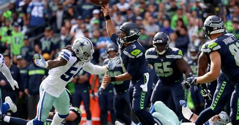 cowboys  seahawks  stream game preview