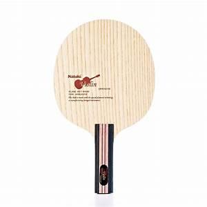 Dänisches Bettenlager Online Shop Deutschland : violin off nittaku deutschland tischtennis online shop ~ Bigdaddyawards.com Haus und Dekorationen