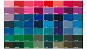 Echeancier de couleur meilleures images d39inspiration for Echeancier de couleur peinture