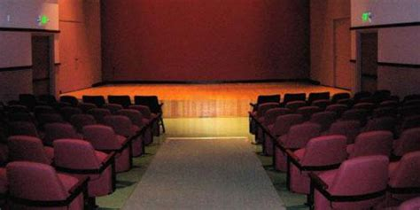 lindhurst theatre  raitt recital hall filming