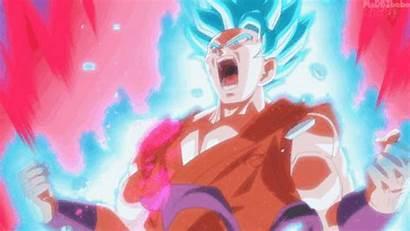 Goku Kaioken Traicionado Wattpad Dragon Ball Superior
