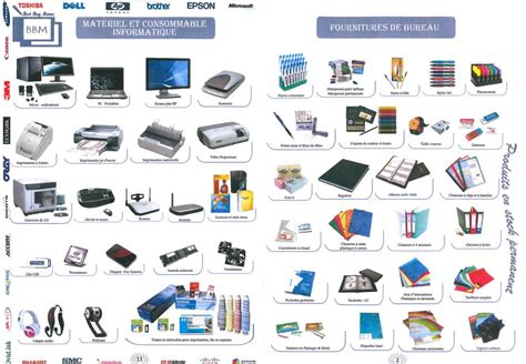 equipement de bureau matériel de bureau ziloo fr
