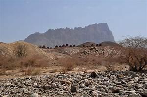 Archaeological Sites of Bat, Al-Khutm and Al-Ayn, Oman