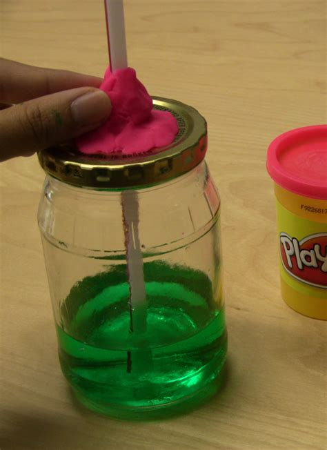 thermometer science activities  kids