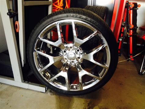 gmc replicas 1 800 or best offer 100680729 custom 24 wheel classifieds 24 wheel sales