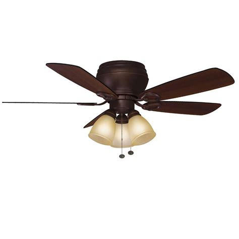 kitchen ceiling fans home depot 19 hton bay floor fan ceiling fans at home depot