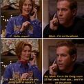 Just Friends Movie Quotes. QuotesGram