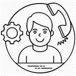 Icon Cisco Network Complaint Management Customers Service