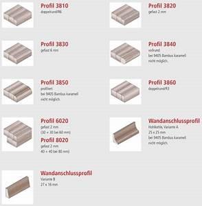 Massivholz Zuschnitt Online : hanseatisches arbeitsplatten kontor k chen arbeitsplatten aus massivholz mahagoni 80mm stark ~ Orissabook.com Haus und Dekorationen