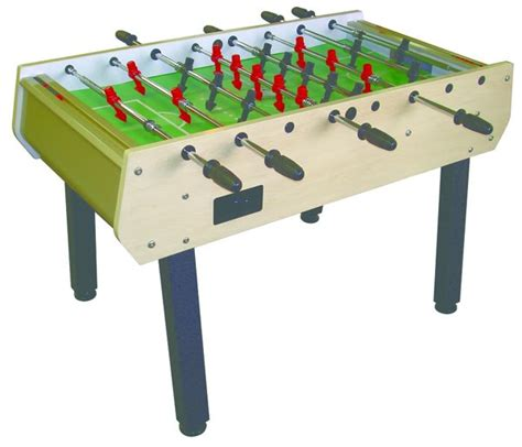 shelti foosball table vs tornado shelti rock it foosball table entry level shelti table
